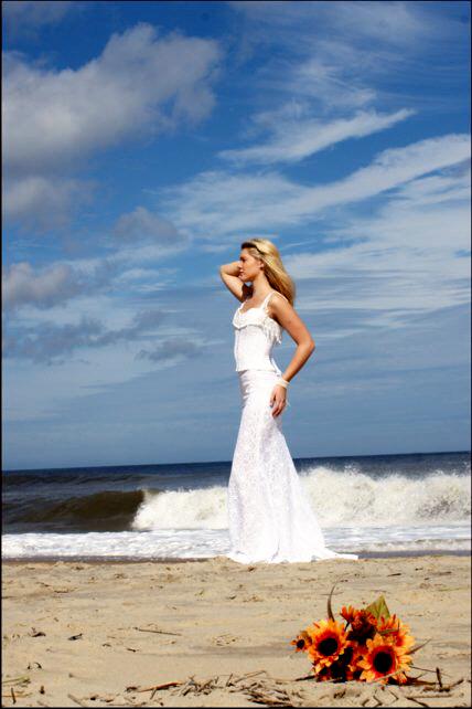 Dating over 50 virginia beach